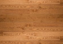 Lauzon Red Oak Sahara RDKSHR