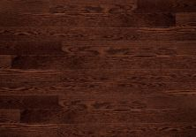 Lauzon Red Oak Antique Cherry RDKCHRRY