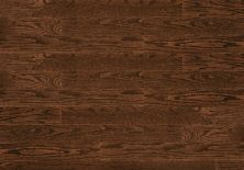 Lauzon Red Oak Carob RDKCRB