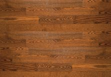 Lauzon Red Oak Deep Bronze RDKDPBRNZ