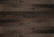 Lauzon Red Oak Illusion RDKLLSN