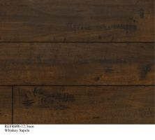 Republic Frontier Whiskey Sapele REFR690