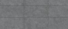 Republic Nature Stone Cloudy Gray RENS6020