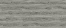 Republic The Pacific Oak Monterey Cypress REPO4005