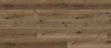 Republic The Woodland Oak Bearoak REWO4104