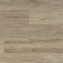 Karndean Korlok Select Baltic Washed Oak RKP8101US