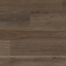 Karndean Korlok Select Washed Velvet Ash RKP8102US