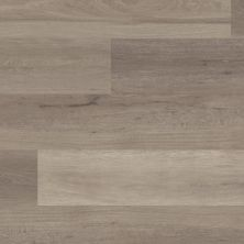 Karndean Korlok Select Washed Grey Ash RKP8104US