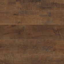 Karndean Korlok Select Antique French Oak RKP8110US