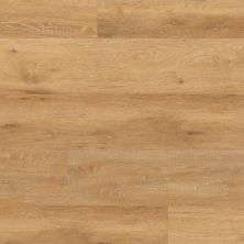 Karndean Korlok Select Baltic Limed Oak RKP8111US