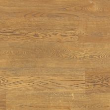 Karndean Korlok Select English Character Oak RKP8115US