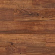 Karndean Korlok Select Natural Koa RKP8122US