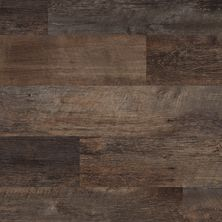 Karndean Korlok Select Salvaged Barnwood RKP8209US