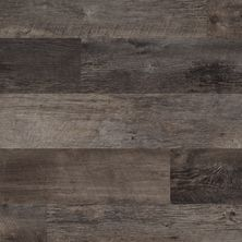 Karndean Weathered Barnwood RKP8211US