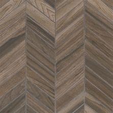 MSI Tile Carolina Timber Wood Saddle 12×15 NCARTIMSADCHE12X15