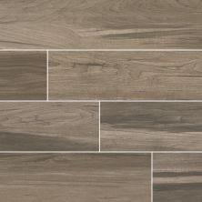 MSI Tile Carolina Timber Wood Saddle NCARTIMSAD6X24