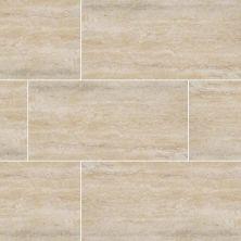 MSI Tile Veneto Stone Sand NVENESAN2X2