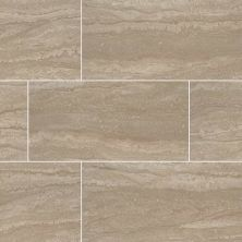 MSI Tile Essentials Stone Sigaro Dunes NSIGDUN1224