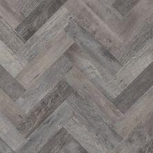 Karndean Korlok Select Silver Barnwood SM-RKP8208US