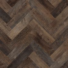 Karndean Korlok Select Salvaged Barnwood SM-RKP8209US