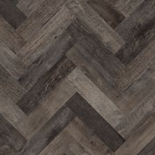 Karndean Korlok Select Weathered Barnwood SM-RKP8211US