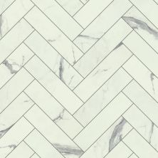 Karndean Korlok Select Palazzo Marble SM-RKT3012-GUS