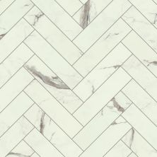 Karndean Brunella Marble SM-RKT3013-GUS