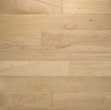 Somerset Specialty Maple Natural SPCLNTRL