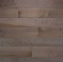 Somerset Specialty Maple Greystone SPCLRYSTN