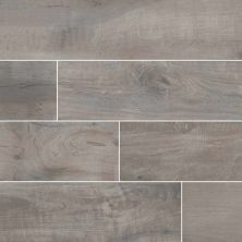 MSI Tile Country River Wood Stone NCOUSTO6X36