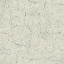 Karndean Carrara Marble T90