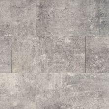 MSI Tile Cemento Concrete Treviso NCEMTRE1224-N