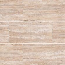MSI Tile Pietra Stone Venata NVENSAN1224P-N