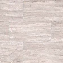 MSI Tile Pietra Stone Venata NVENWHI1224P-N