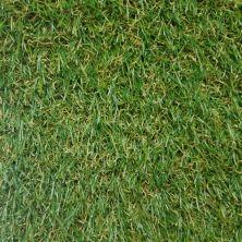 Kane Always Green Collection 120 LWYSGCTN120