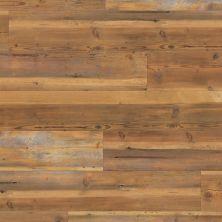Karndean Vintage Pine VGW76T