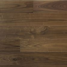 Purparket Gravity Iberia Walnut Natural PP044