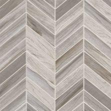 MSI Tile Carolina Timber Wood White 12×15 NCARTIMWHICHE12X15
