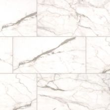 MSI Tile Essentials White Vena NWHIVEN2X2