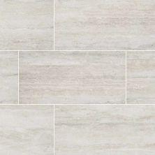 MSI Tile Veneto Stone White NVENEWHI2X2
