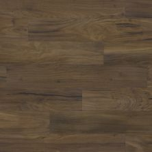Karndean Opus Natural Walnut WP326