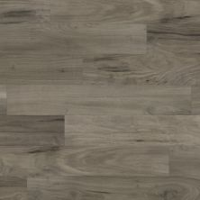 Karndean Opus Washed Walnut WP328