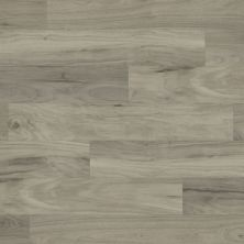 Karndean Opus Bleached Grey Walnut WP329