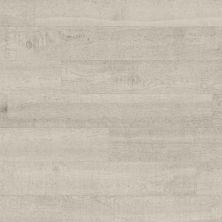 Karndean Opus Textum WP331