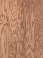 Mohawk Crawford Oak 3″ Natural Oak 32537-10