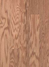 Mohawk Crawford Oak 5″ Natural Oak 32538-10