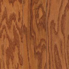Mohawk Crawford Oak 5″ Golden Oak 32538-11