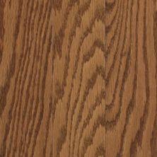 Mohawk Crawford Oak 5″ Suede Oak 32538-13