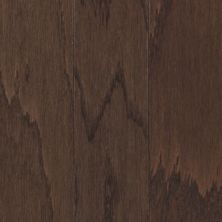Mohawk Crawford Oak 5″ Chocolate Oak 32538-27