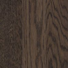 Mohawk Crawford Oak 5″ Charcoal Oak 32538-70
